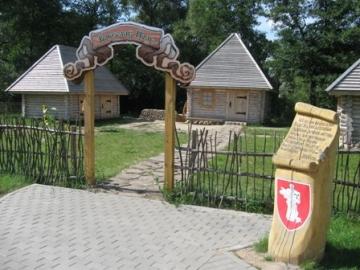 Жодино_9