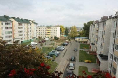 Смолевичи_1